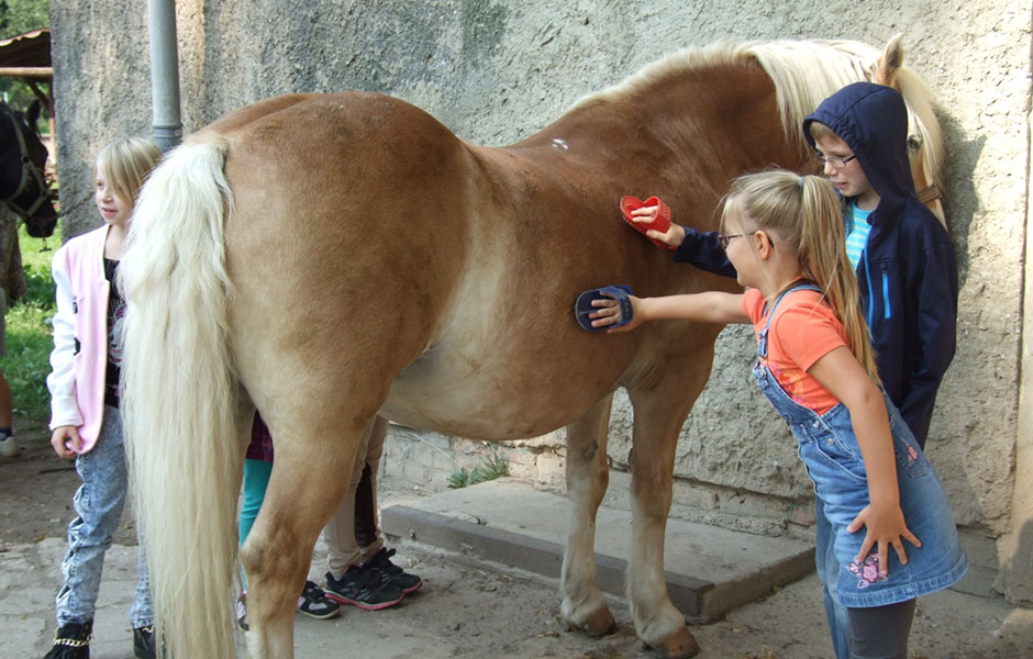 "Kooltur – Das Kinderkulturprojekt der Stiftung ""humalios"